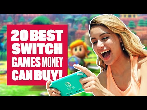 20-of-the-best-nintendo-switch-games-money-can-buy!