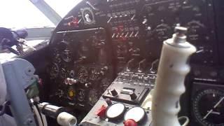 Полет на Ан2