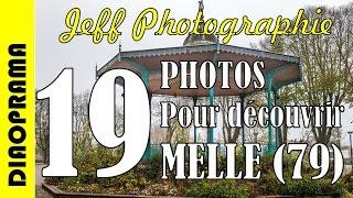 Video Diaporama - 19 Photos pour découvrir MELLE (79) - Episode n°13 download MP3, 3GP, MP4, WEBM, AVI, FLV Desember 2017
