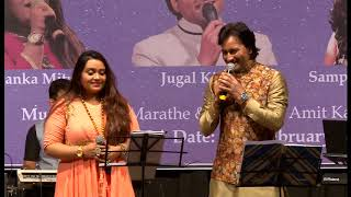 Chal premnagar jayega batlaye tangewala