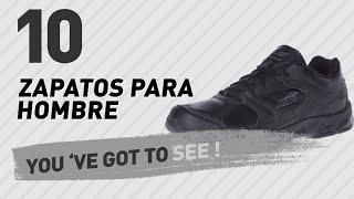 Avia Zapatos Para Hombres // Nuevo Y Popular 2017