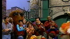 Sesame Street: Season 26 (1994-95) - YouTube