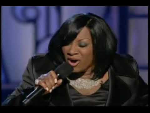 Patti LaBelle - A Change Is Gonna Come - Live UNCF An Evening Stars Patti LaBelle - 2009