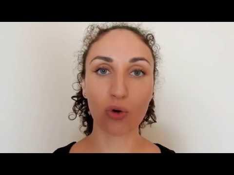 Гимнастика кегеля: Упражнения для тренировки мышц тазового