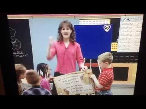 A Review of the Homeschool Program we use, A Beka Academy  (Bible Class)
