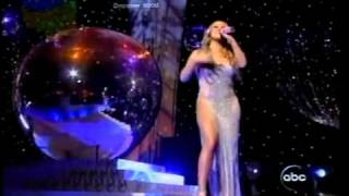Mariah Carey / Don