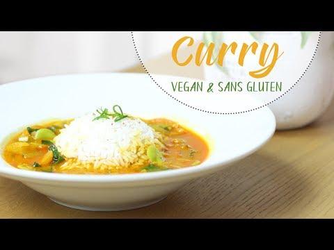 curry-hivernal- -vegan-&-sans-gluten