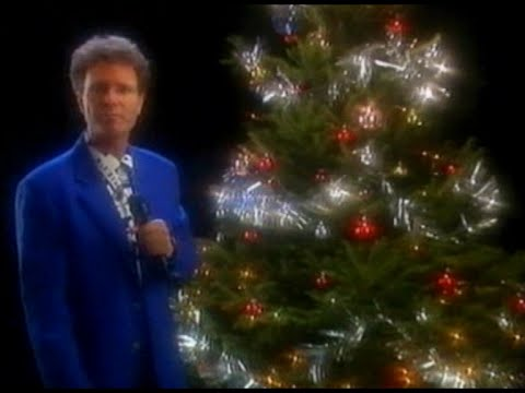Cliff Richard - Mistletoe and Wine.