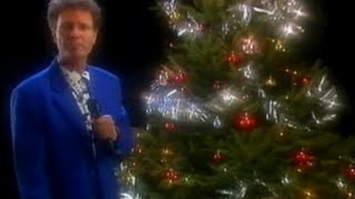 Cliff Richard - Mistletoe and Wine.