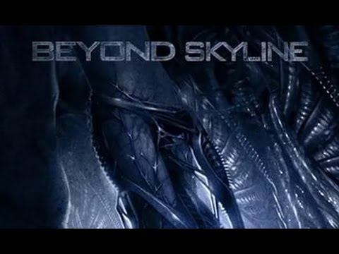 Beyond Skyline Teaser trailer streaming vf
