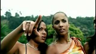 Nelly - My Place ft. Jaheim.flv