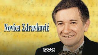 Novica Zdravkovic - Navik