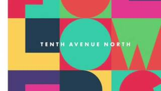 Tenth avenue North -Control (Somehow You Want Me ) Followers