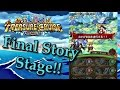 (New Ship!!) Return To Sabaody Final Stage 9 Guide | One Piece Treasure Cruise