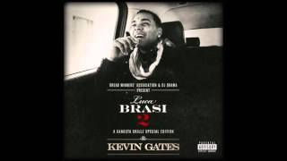 Kevin Gates - Plug Daughter (Extended Version)