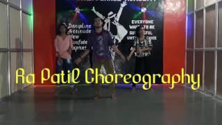 Hava Hava (song dance choreography) Mubarakan /Anil kapoor,Arjun kapoor,lleana D'cruz,Athiya shetty