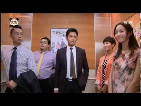 Best Time 最美的时光 Ep03 Panda Group [Eng sub]