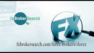 iFOREX Review | FxBrokerSearch