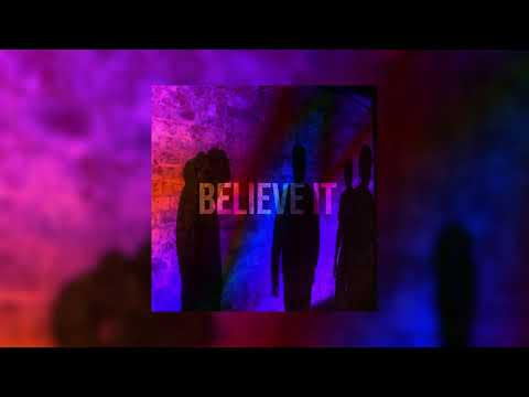 DOWNLOAD SWEARS – Believe It [Official Audio] Mp3 song
