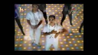 Dj Fache - Rakin Y Ken Y -douw Remix