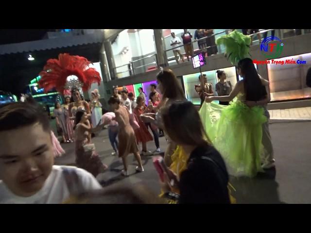 CHỤP ẢNH GIRL THAILAND PATTAYA
