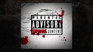 Baixar 18Quilates - Conteúdo Infernal (EP Completo)