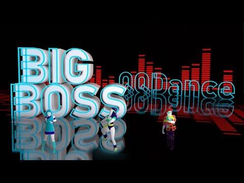QQ Dance 2 разбираемся в игре