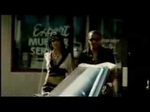 Mila J Feat. Marques Houston - Good Lookin Out