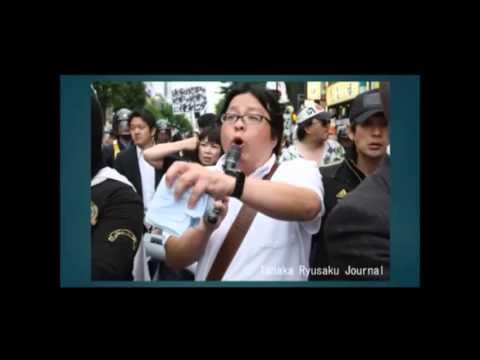 済州島 四・三事件【在日・北朝鮮・エセ右翼・極左】