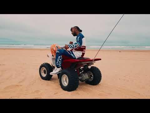 Blaq Tuxedo Ft AD - Summer Love