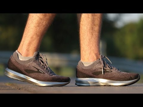 brooks-levitate-2-review-|-what-happened?