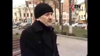 Братуха из Харькова отжигает! Нам в Крыму такие парни нужны!:)(, 2014-03-08T09:23:48.000Z)