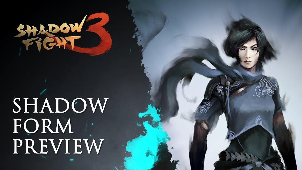 The making of Nekki's mobile brawler Shadow Fight 3 | Pocket
