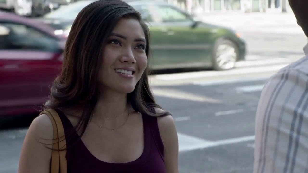 Download 'God Friended Me' Season 2 Premiere Sneak Peek