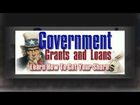 government-grants-for-buying-a-house