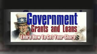 government grants for buying a house