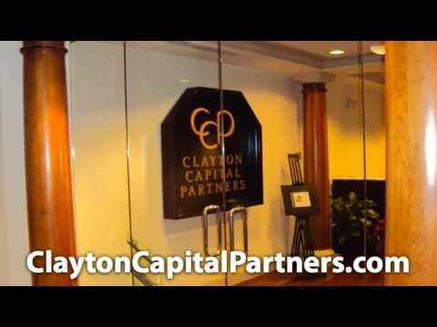 About Clayton Capital Partners