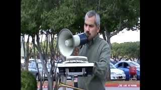 YO ESPERO EL DIA ALEGRE.  canto # C0065  el dia 09/08/2013
