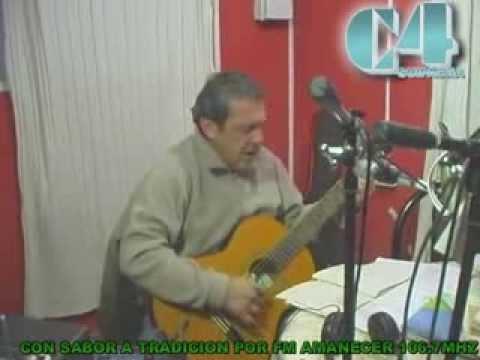 canal4 suipacha-------CON SABOR A TRADICION