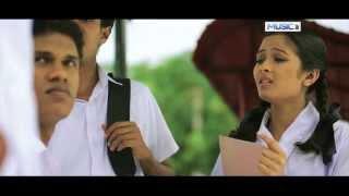 Perada Handawa Giya Oya (Oya Nisa Handala 2) - Roshan Fernando - www.Music.lk
