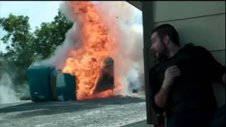 Банши ( Banshee ) - 3 сезон 10 серия  RUS SUB ( Промо )