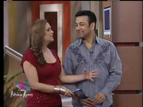 Tu Desayuno Alegre Univision