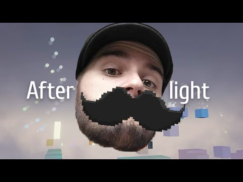 CHILDHOOD DREAMS - AfterLight (Part #1)