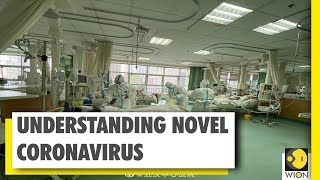 Understanding Novel Coronavirus nCoV; Symptoms and precautions