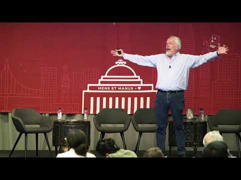 Practical Quantum Computing - MIT AI Conference 2019