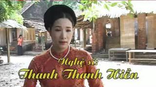 Hau truong 2012 Xuan Hinh 2. Đạo diễn Phạm Đông Hồng