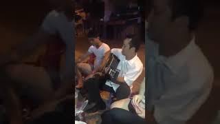Nhạc chế- Ông vua khùng- hài bựa