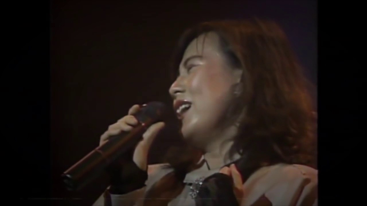 YUNG BAE - Selfish High Heels ft  🌸Harrison🌸 & マクロスMacross 82-99 (Music  Video)