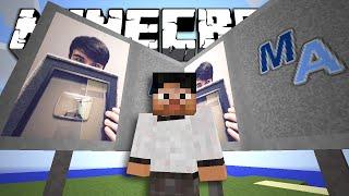 РЕКЛАМА - Minecraft (Обзор Мода)(Теперь в Майнкрафт появился Рекламный щит! Нажмите Здесь, чтобы Подписаться! → http://bit.ly/YPGames Группа ВК →..., 2015-03-24T15:57:56.000Z)