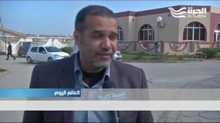 ارتفاع متواصل لأسعار المواد الغذائية في الجزائر... والحكومة تفتح باب الاستيراد